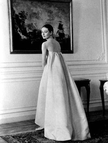 Audrey Hepburn costumes - Audrey Hepburn fashion icon jpgAudrey Hepburn Fashion Icon
